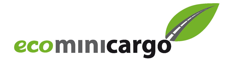 Ecominicargo.ch